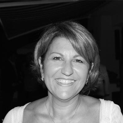 Michela Genovese